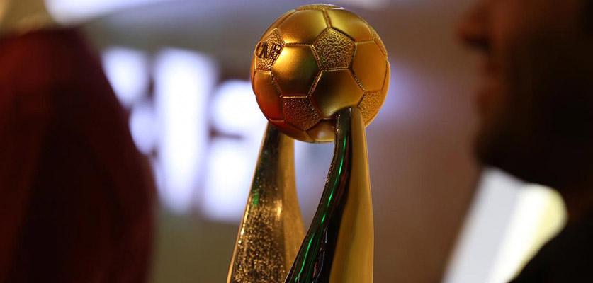 الإعلان عن مواعيد مباريات الجولة الخامسة بدوري الأبطال