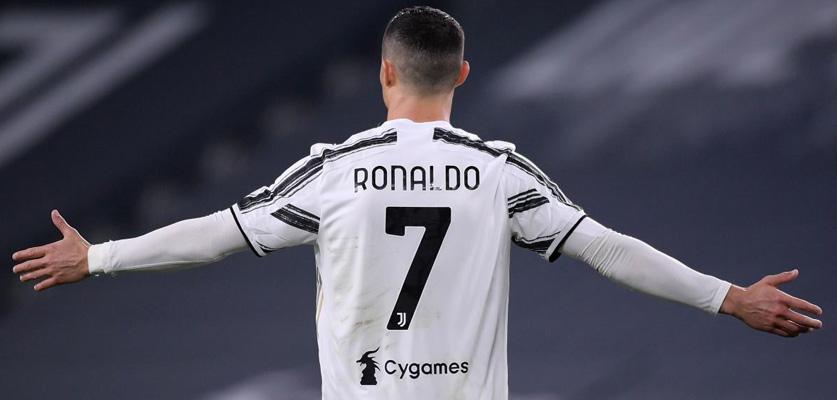 رونالدو يفكر في العودة لمانشستر يونايتد