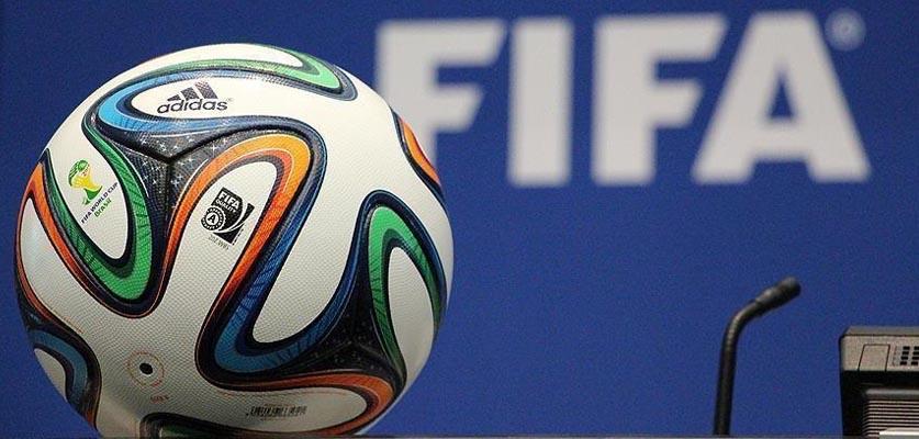 الفيفا تعلن عن رفضها إقامة دوري السوبر الأوروبي